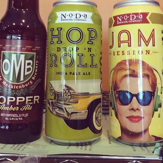 Wednesdays All Spring and Summer! $2 OMB Copper. $2.50 Noda Brewing Co Hop Drop and Roll or Jam Session... Come Celebrate Wednesdays at Bang Bang Burgers while supporting local breweries... Oh... ,  and Happy Hump Day!